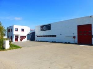 G2h29, société industrielle spécialisée dans le Thermolaquage, Microbillage, Métallisation et Sablage Grenaillage