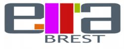 Ell' à Brest