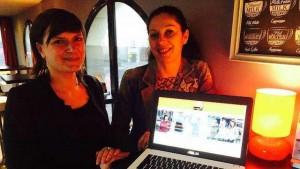 cornouaille.un-site-internet-pour-promouvoir-les-femmes-cadres
