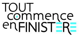 @Ell'enCornouaille ambassadrice de la marque Tout Commence en Finistère